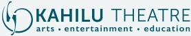Kahilu Logo